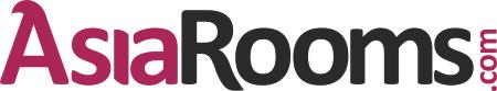 AsiaRooms Image