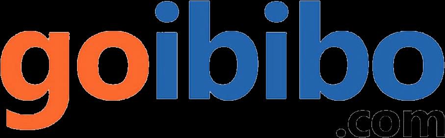 Goibibo Image