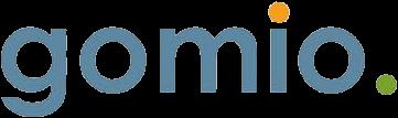 Gomio Image