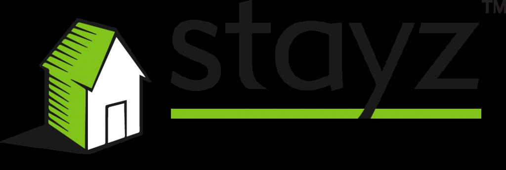 Stayz Logo