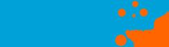 Discover Australia Logo
